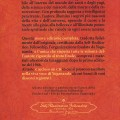 1010_BackCover
