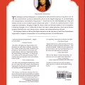 1576_BackCover