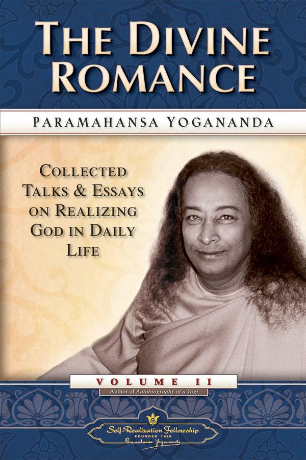 Tagalog download romance ebook