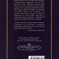 1749_BackCover