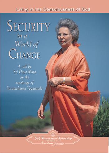 SecurityinWorldofChangeCasePeach459Fo.indd