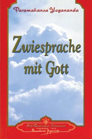 HYCTWG_German_HTLB_Cvr