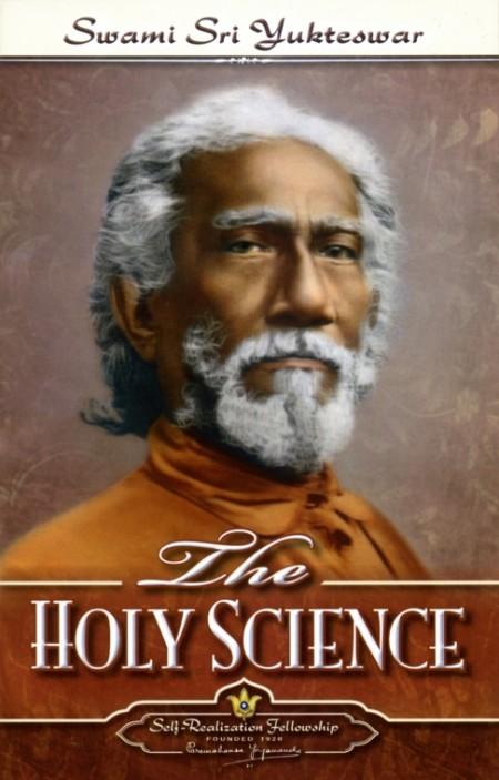 HolyScience1901cvr