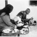 PY###-#GandhiBW