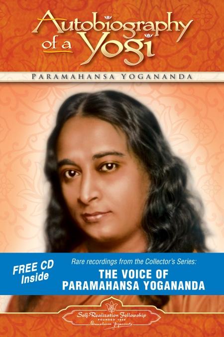 Autobiography Of A Yogi Ebook