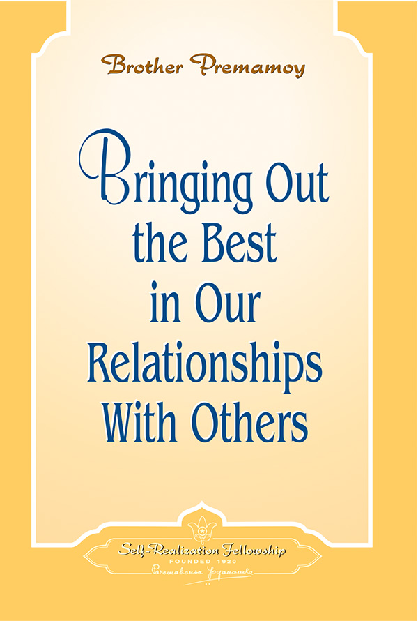 our relationships with others help define Relationship, kinship refer to connection with others by blood or by marriage relationship can be applied to connection either by birth or by marriage: relationship to a ruling family kinship generally denotes common descent and implies a more intimate connection than relationship: the ties and obligations of kinship.