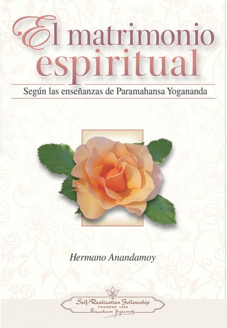 Matrimonio In Kazakhstan : Srf bookstore el matrimonio espiritual