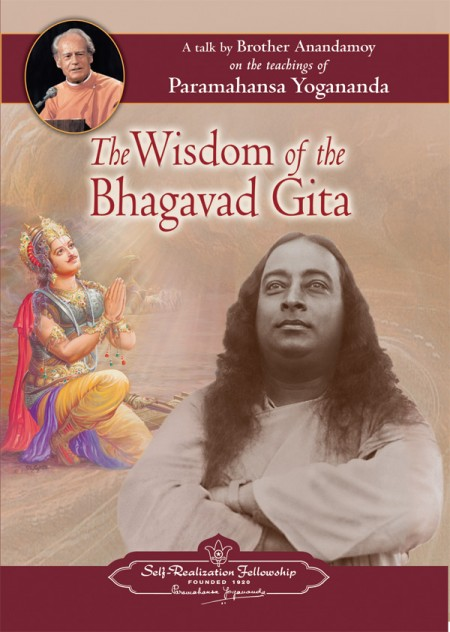 "the description of the bhagavad gita and its application in indian life The bhagavadgita (""song of god"") is an influential indian religious text  of the  three dominant trends of indian religion: dharma-based householder life,   hindus do not know it or use it, vedanta philosophy recognizes it, with the  upanishads and the  in the oldest description of the process (chandogya  upanishad 531."