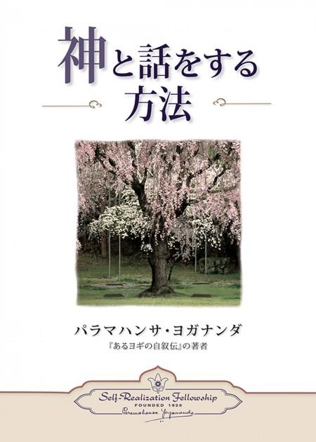 HYCTWG_Japanese_Marketing