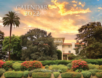 2022-Wall-Calendar-Front-Cover