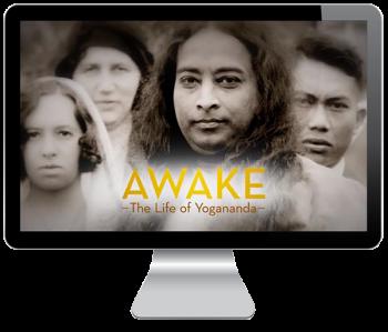 AWAKE-Streaming