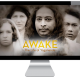 AWAKE-Streaming