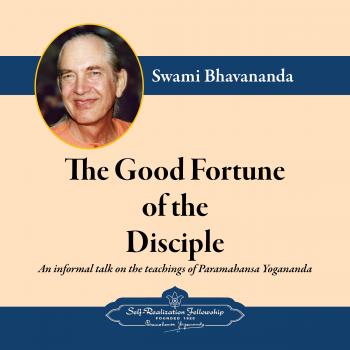 Bhavananda_GoodFortune_SRM_J5280