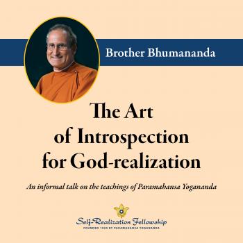 Bhumananda_ArtOfIntrospection_J5901