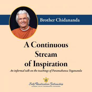 Chidananda_ContinuousStream_SRM_J5901