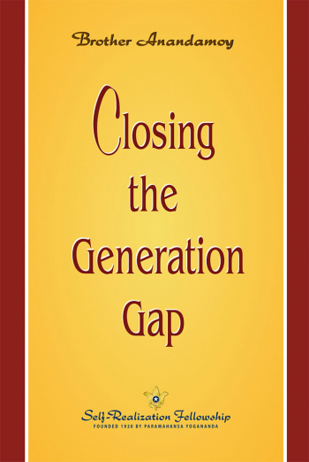 Closing-the-Generation-Gap-Front-Cover