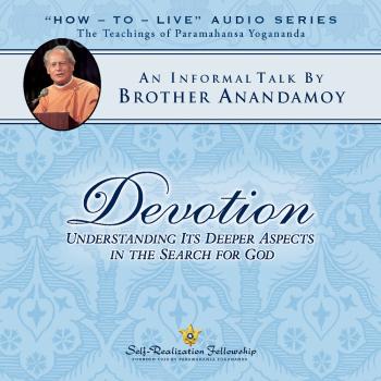 Devotion CD booklet_2031_J5718.indd