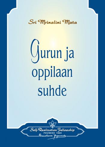 HTLB_GuruDisciple_Fin_Cvr_1967_J5311.indd