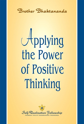 HTLB-Applying-The-Power-of-Positive-Thinking-front