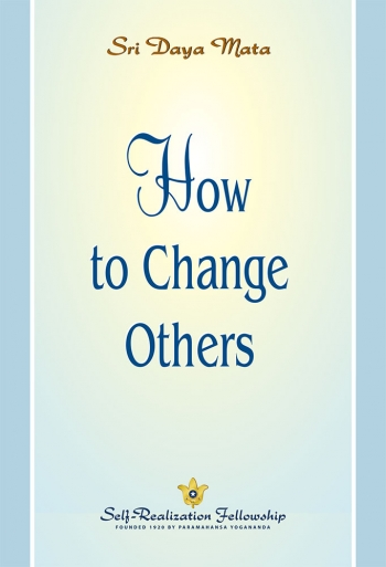 HTLB-How-To-Change-Others-front