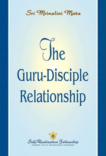 HTLB-The-Guru-Disciple-Relationship-front