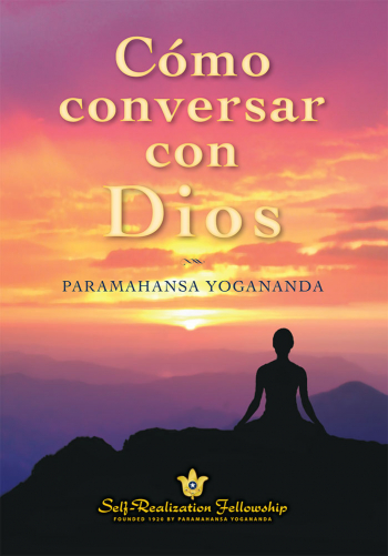 How-You-Can-Talk-With-God—Front-Cover—Spanish