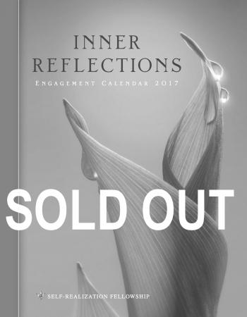 IR17 EN sold out