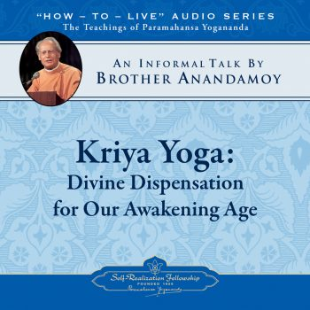 KY-DivineDispensation_Bklt_2913_J5242.indd