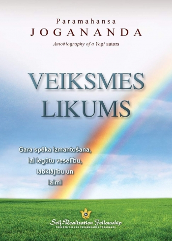 Law-of-Success—Front—Latvian