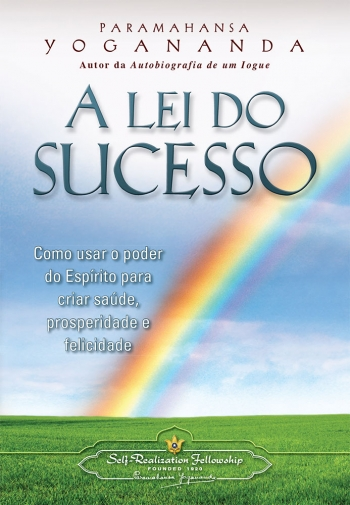 Law-of-Success-Portuguese-Front-Cover