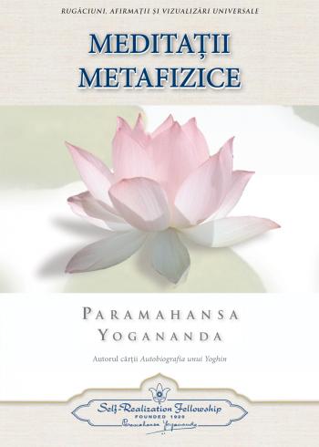 MetaphysicalMeditation_Pb_Cvr_Romanian_1381_J4810.indd