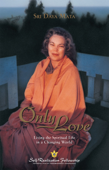 Only-Love-Front-Cover-English