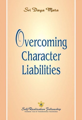 Overcoming-Character-Liabilities-eBook-Front-Cover