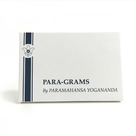 Para-Grams-1