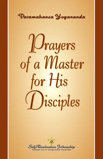 PrayersOfMaster_Cvr_1500_J5996.indd