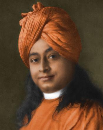 SOR-Cover-image-of-Yogananda
