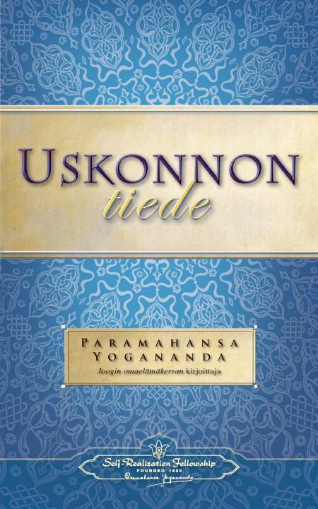 SOR_Pb_Cvr_Finnish_1166_J3345_ApprovedByTranslator_11/21/14.indd