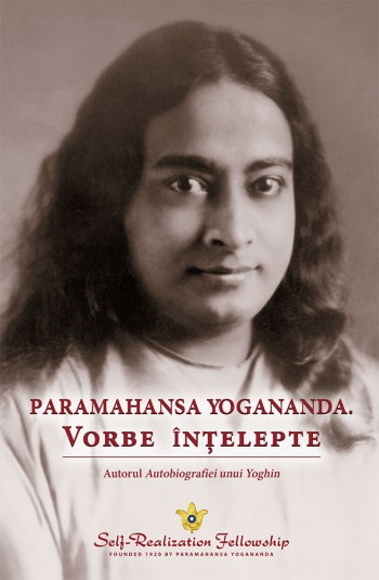 Sayings-of-Paramahansa-Yogananda-front