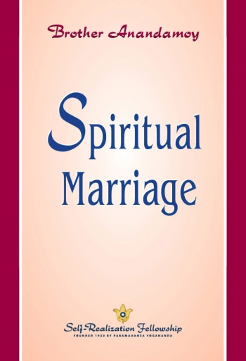 Spiritual-Marriage_Cvr-for-ebook