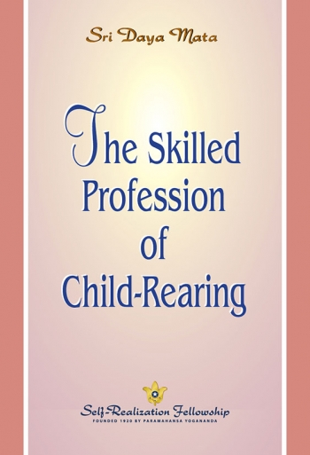 The-Skilled-Profession-of-Child-Rearing_Cvr-for-ebook