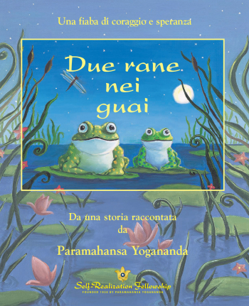 TwoFrogsInTrouble_Cover_Italian.indd