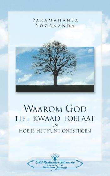WGPE_PbCvr_Dutch_1751_J3066.indd