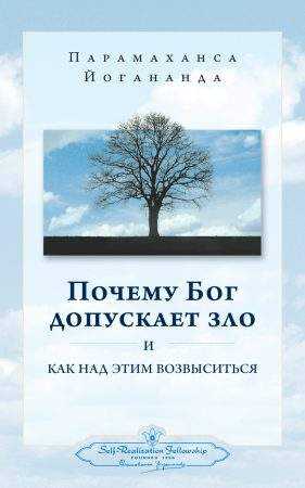 WhyGodPermitsEvil_Pb_Cvr_R_1726_J2232_ApprovedByTranslator_04/10