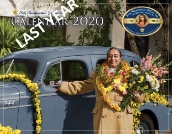 Wall 2020 – LAST YEAR