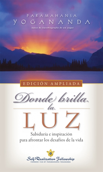 Where-There-is-Light-Expanded-Edition—Front—Spanish