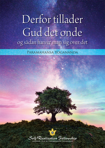 Why-God-Permits-Evil-Front-Cover-Danish